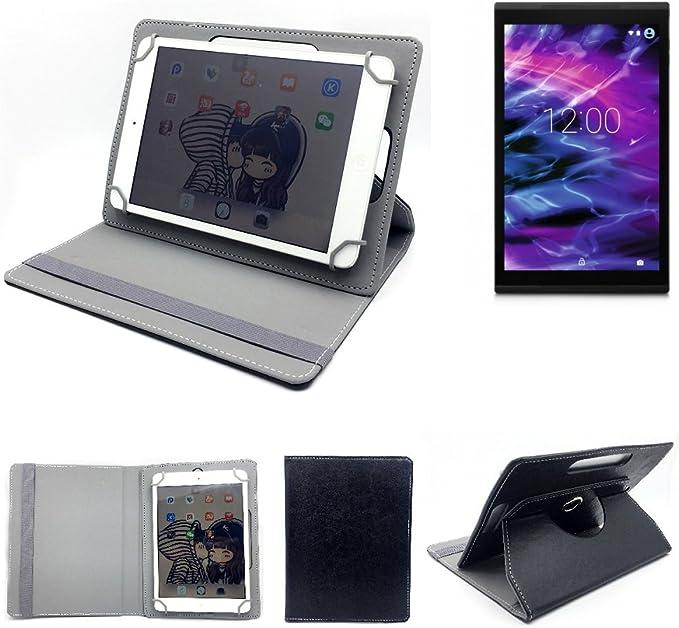 360 ° Carcasa Case para tablet Medion Lifetab x10311