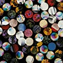 Four Tet - There Is Love in You [Vinilo]<br>
