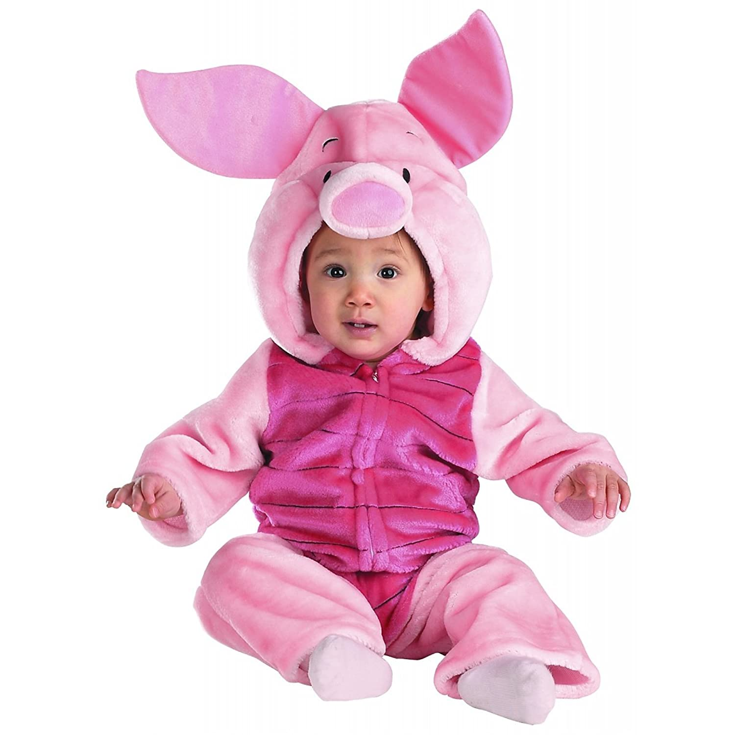 ... Costume · Piglet ...  sc 1 st  Best Costumes for Halloween : pig infant costume  - Germanpascual.Com