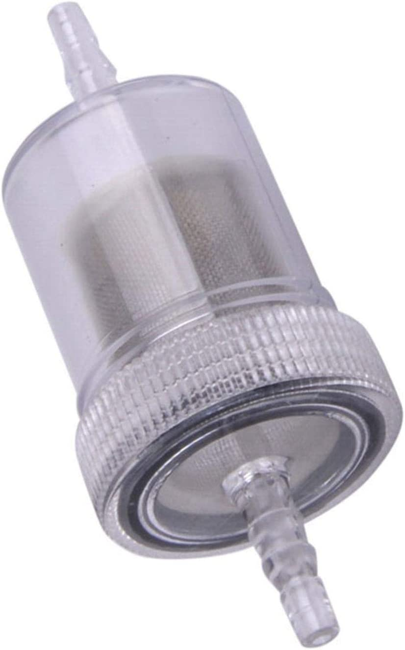 1pcs Auto Accessories Supplies For Truck Bus Caravan Boat Auto Trailers Oil Filter Replacement Fit For Webasto Eberspacher Air Diesel Parking Heater