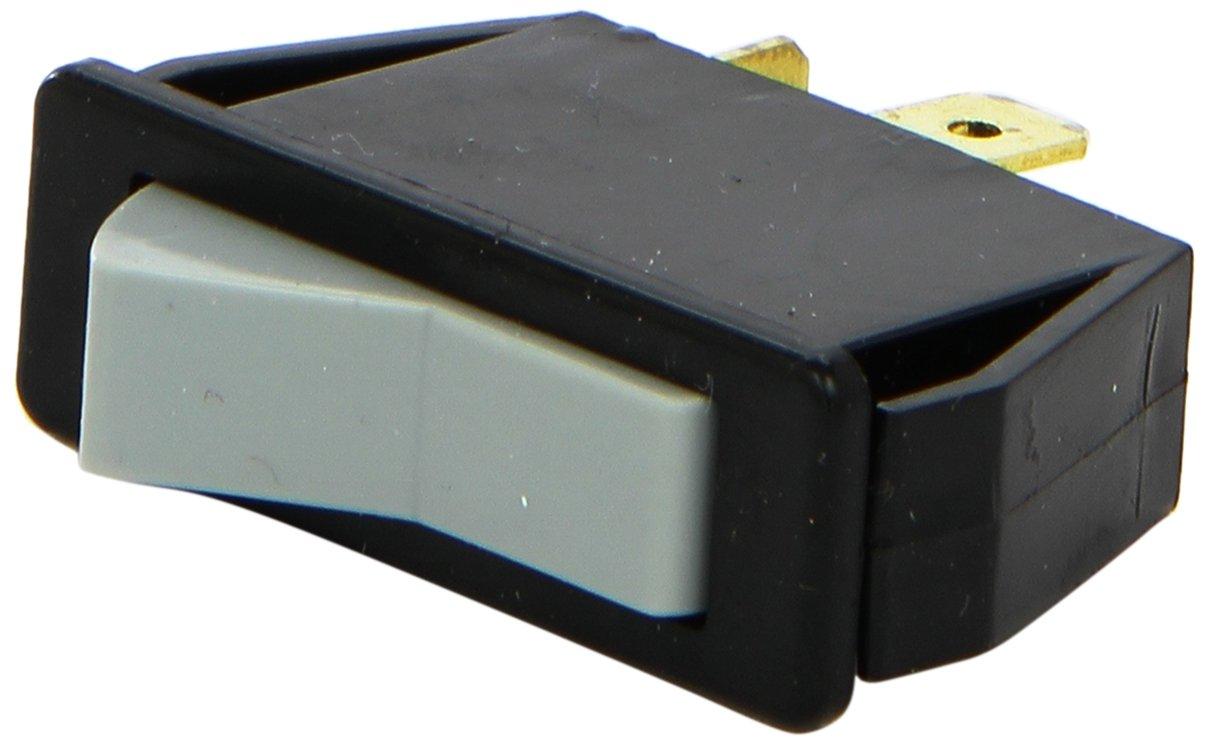 FAE 62900 Interruptores Francisco Albero