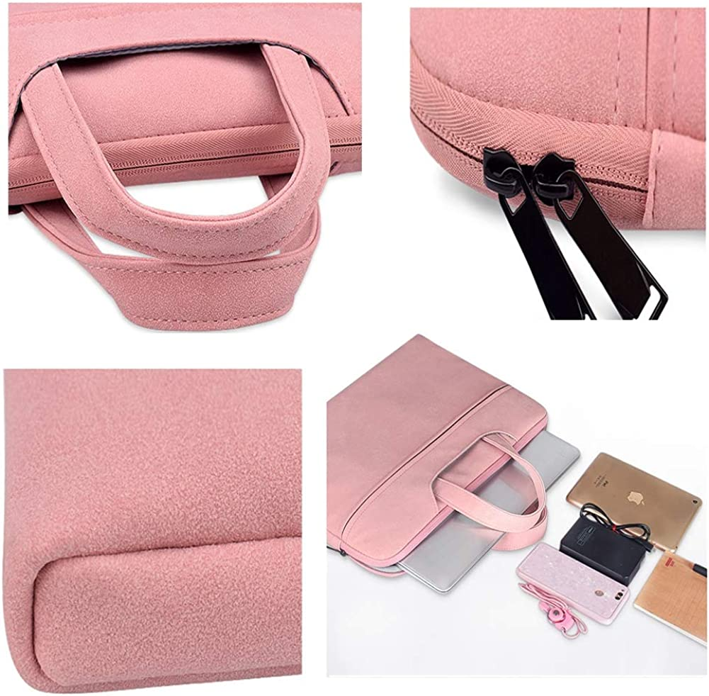 TXYJ Sacoche pour ordinateur portable 13.3-15.6 sac /à main /étanche sac daffaires sac dordinateur portable sac hommes et femmes sac dordinateur portable