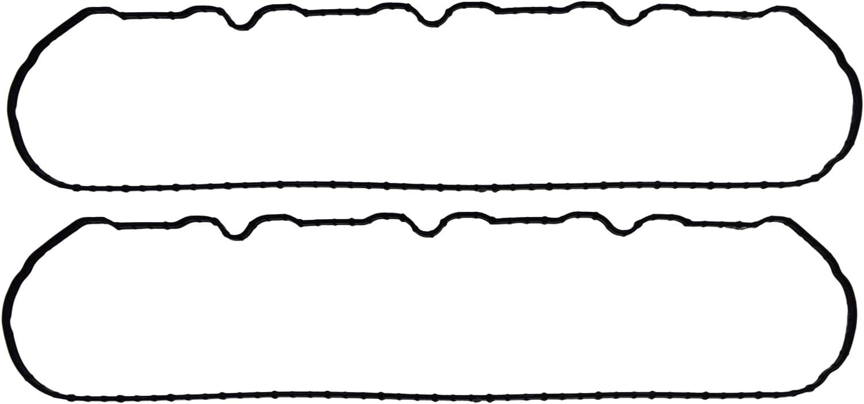 5 ICT Billet LT Valve Cover Seal Oring Gasket Gen V L83 L86 LT1 LT4 Flange Cover 5.3L 6.2L 551309