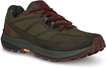 Topo Athletic Terraventure 2 Trail Running Shoe - Womens