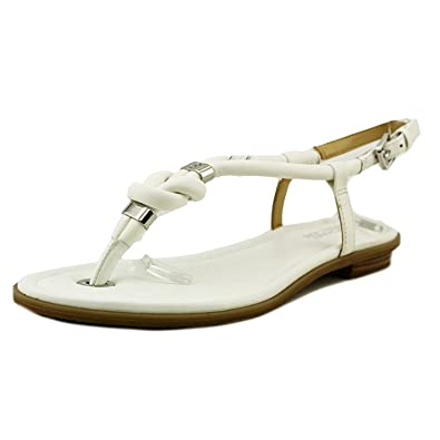 Michael Kors Holly Sandals