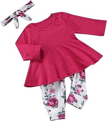 Yoveme Baby Boy Summer Clothes Gentleman Outfit Newborn Infant Wedding Clothes Bowtie Tuxedo Formal Suit