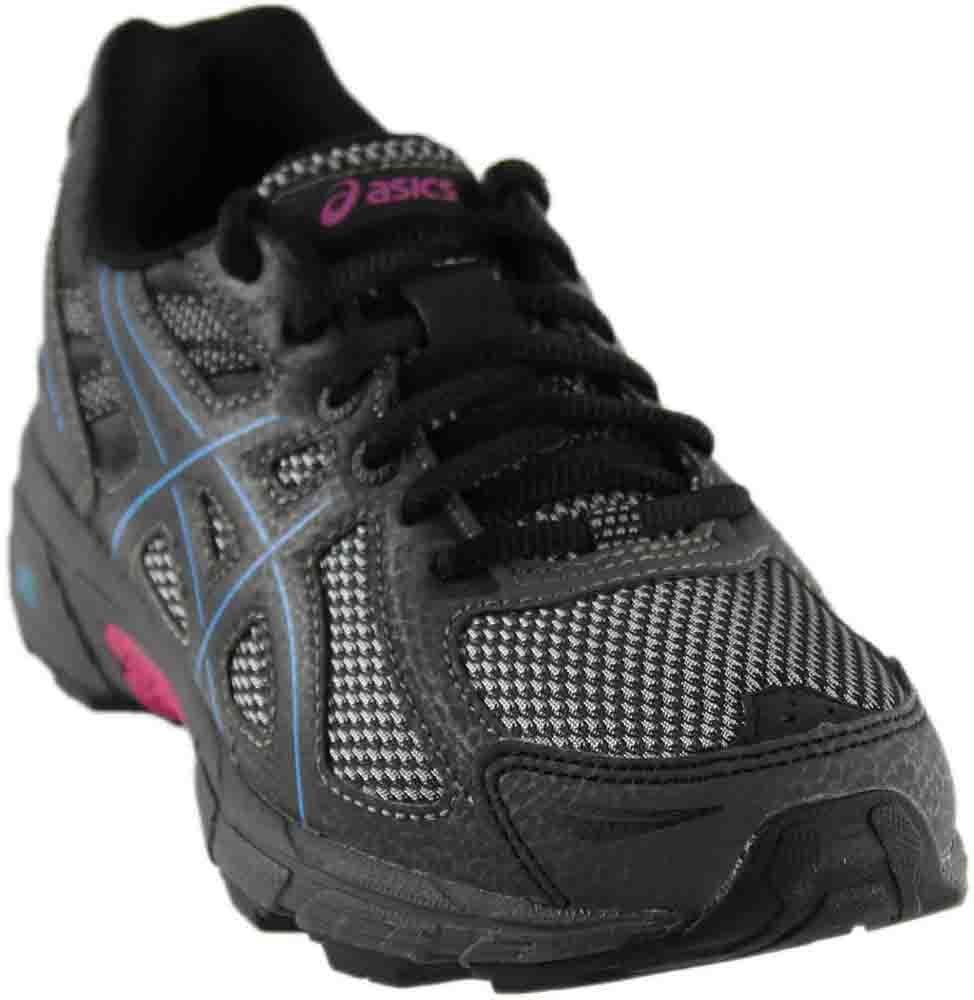 ASICS Womens Venture 6 Running