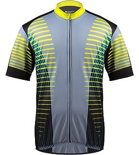 ca472416f2528 Amazon.com  Yianerm Outdoor Sports Men s Quick Dry Sleeveless ...