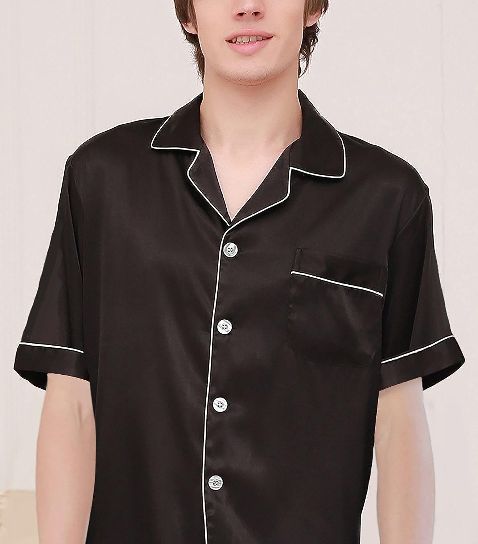Name It Nitdoreen SS Top Mznb T-Shirt B/éb/é Fille T