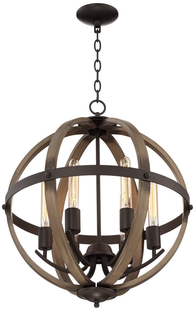 orb light fixture. Orb Light Fixture I