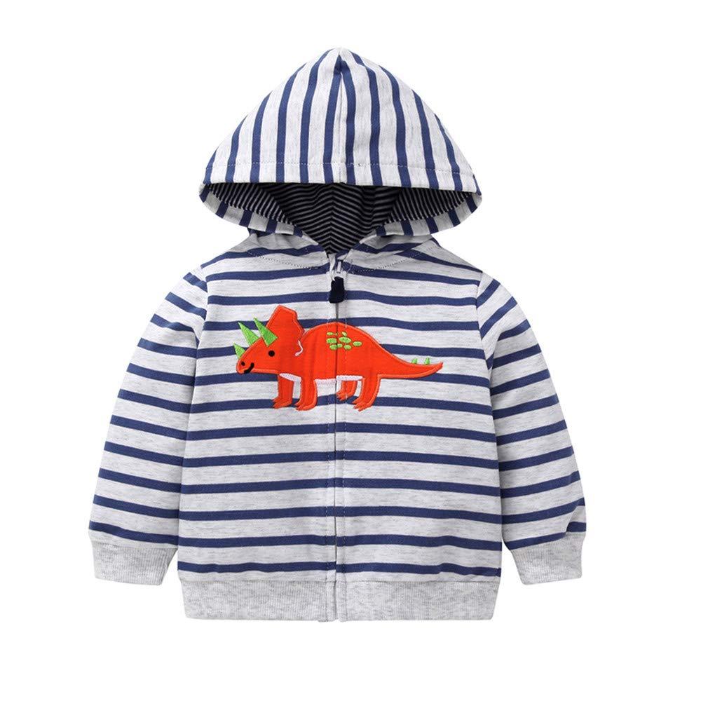 65066f5ff6a8 Zerototens Kids Jackets