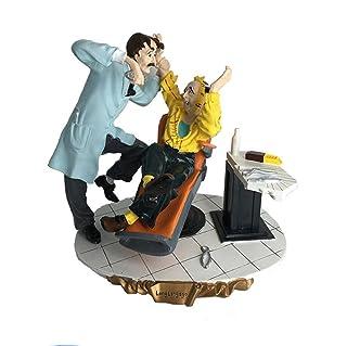 Q&M Modello dei Denti Clinica Mestieri Insegnamento Dentale Scuola Parodontale Regalo della Malattia Ragazza Ragazzo,11
