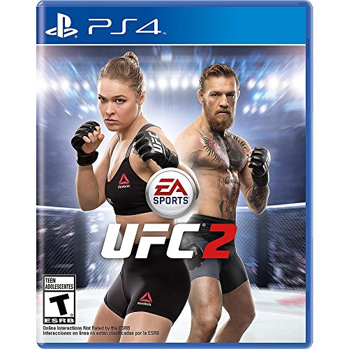 ea-sports-ufc-2-playstation-4