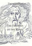 img - for The Freeway of the Mind book / textbook / text book