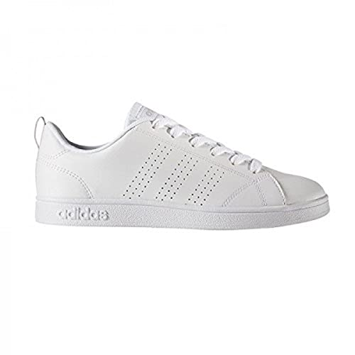 adidas Vs Advantage Cl K, Scarpe da Fitness Bambino: Amazon