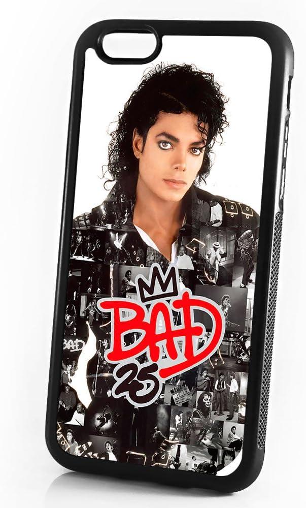 coque michael jackson iphone 7