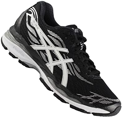 Amazon.com | ASICS Gel-Ziruss Womens Running Trainers T7J6N Sneakers Shoes | Road Running