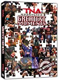 Tna Wrestlings Greatest Moments
