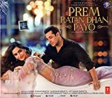 Prem Ratan Dhan Payo (Black Friday)