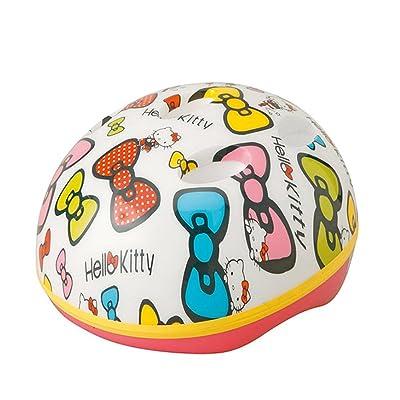 SG corresponding helmet Kitty ribbon (japan import)