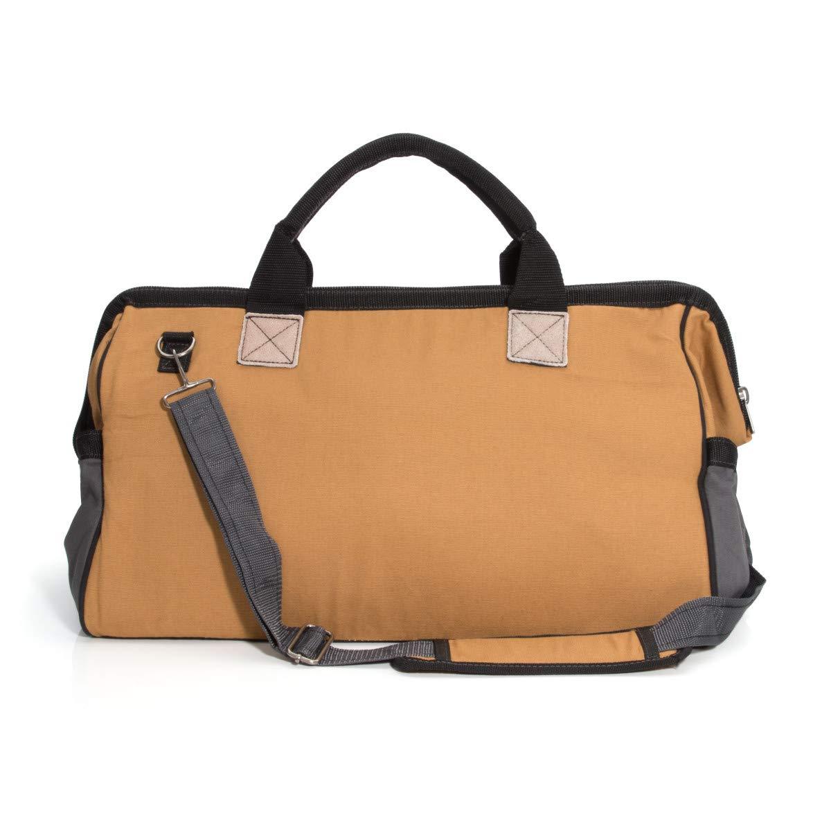 Dickies 57033 20-Inch Work Bag by Dickies Work Gear (Image #2)