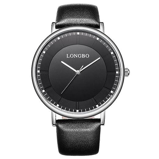 Amazon Com Women S Quartz Wrist Watch Minimalist Dress Designer