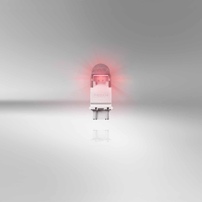 Osram 3557R-02B Lampada LED Premium Retrofit Set di 2
