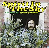 Spirit In The Sky: The Best Of