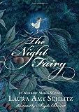 The Night Fairy