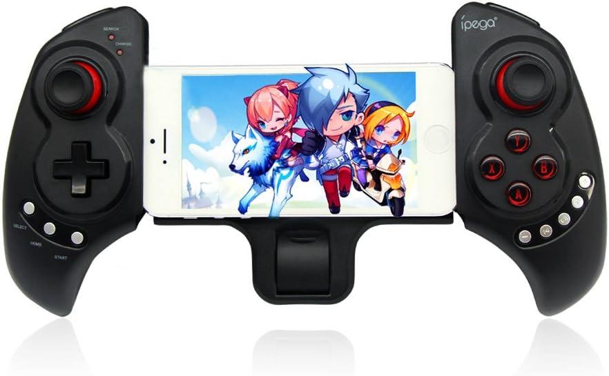 Ipega Pg 9023 Bluetooth Gamepad Computer Zubehör