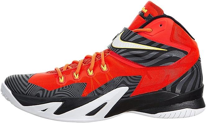 Nike Men's Zoom Soldier VIII
