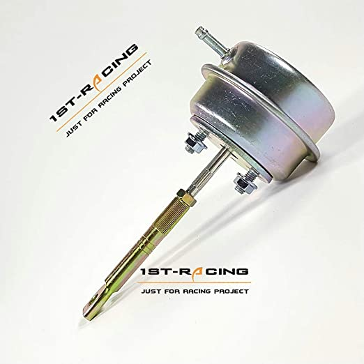 Amazon.com: Ispeedytech Turbo wastegate Actuator for Buick Encore/Chevrolet Cruze, Sonic, Trax 1.4L: Automotive