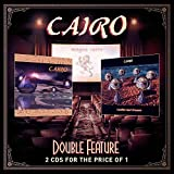 Cairo: Double Feature by Cairo (2015-08-03)