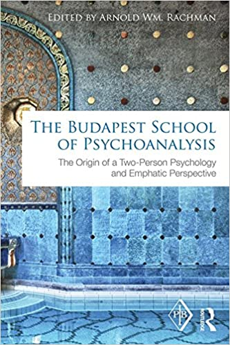psychoanalysis-perspective