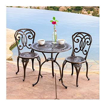 Wonderful Patio Furniture Garden Outdoor Cornwall Bistro Set Sale Free  With Gorgeous Patio Furniture Garden Outdoor Cornwall Bistro Set Sale Free Design With Charming Garden Place Also How To Grow A Herb Garden In Addition Rude Garden Gnomes And Gardening With Epsom Salt As Well As Webbs Garden Furniture Additionally Reptile Gardens South Dakota From Amazoncouk With   Gorgeous Patio Furniture Garden Outdoor Cornwall Bistro Set Sale Free  With Charming Patio Furniture Garden Outdoor Cornwall Bistro Set Sale Free Design And Wonderful Garden Place Also How To Grow A Herb Garden In Addition Rude Garden Gnomes From Amazoncouk