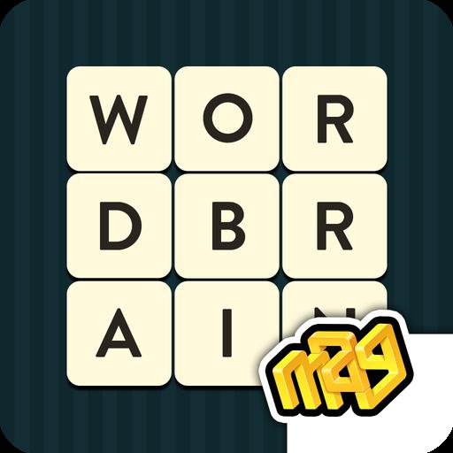 WordBrain ()