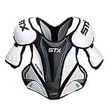 STX Surgeon 500 Ice Hockey Surgeon 500 Junior