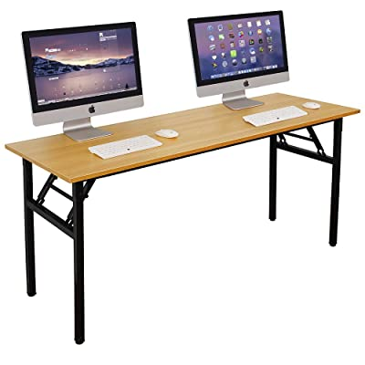Need Computer Desk Office Desk
