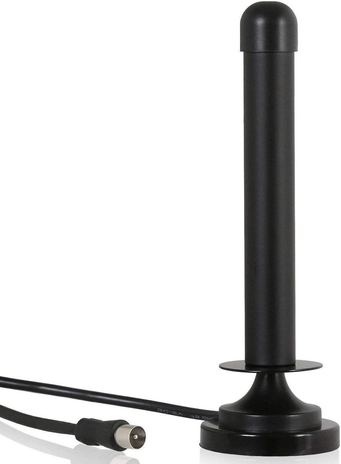 Wicked Chili Dvbt2 Antenne Kompatibel Mit Samsung Elektronik