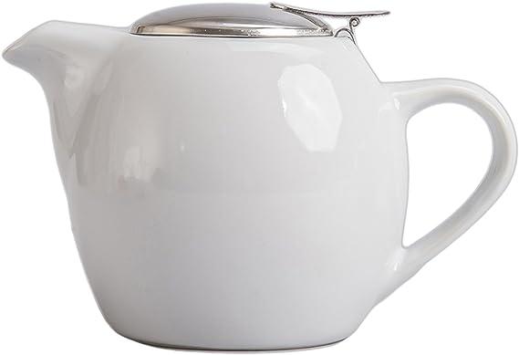 BIA Cordon Bleu 39-Ounce Tea Pot