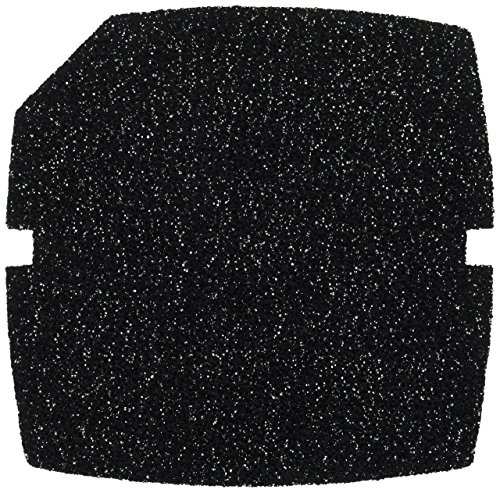 Eheim Carbon Filter Pad for Professional 3e 2076 & 2078 (3 (Eheim Carbon Filter Pad)