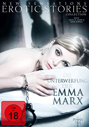 emma marx deutsch