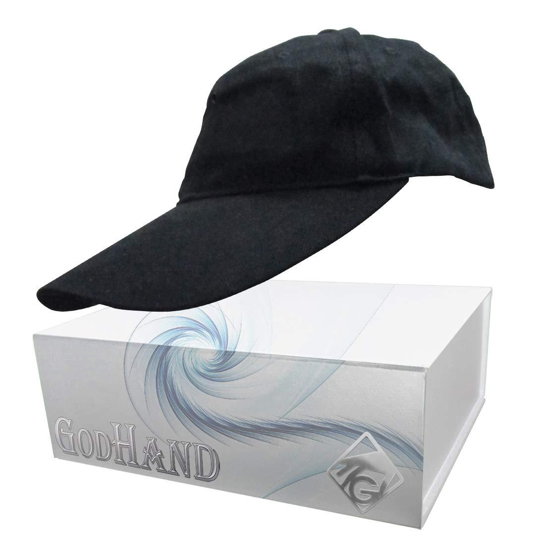 【期間限定】 【GOD HAND Bluetooth接続】 B07JHBNL8T 帽子で撮る撮影する帽子型カメラ!【GOD! GD-CP59 キャップ型ビデオカメラ 動画/ビデオ録画 リモコン遠隔操作 Bluetooth接続 撮影開始/停止 振動通知!!【KANTO-SEIKO 正規保証書付き】 B07JHBNL8T, marquee:0ea82a84 --- staging.aidandore.com