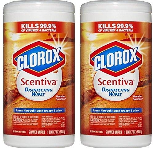 clorox-scentiva-disinfecting-wipes-value-pack-hawaiian-sunshine-140-count