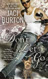 Don't Let Go (A Hope Novel)