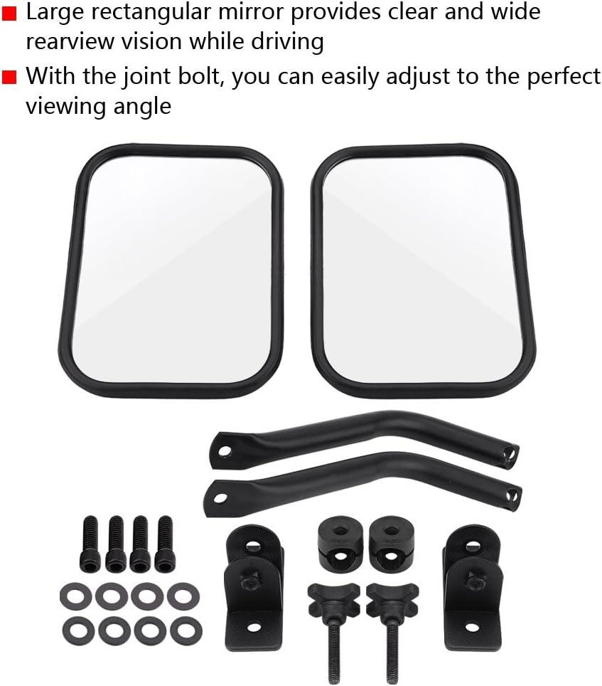 Genuine Hyundai 92453-3N000 Combination Lamp Sealing Pad Rear
