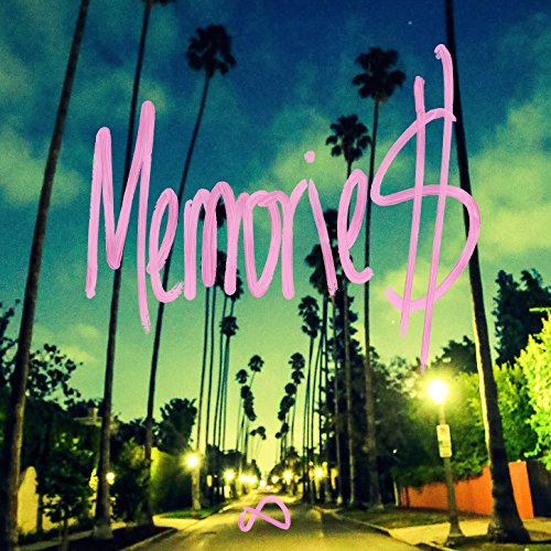 Memorie$ [Explicit]