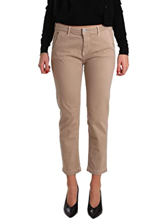 Pepe Jeans PL211067YC1R Trousers Women  Amazon.co.uk  Clothing 9ac252ec6