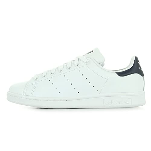 finest selection 91ed2 cb9bb Adidas Stan Smith M20325 - EU 40 2 3
