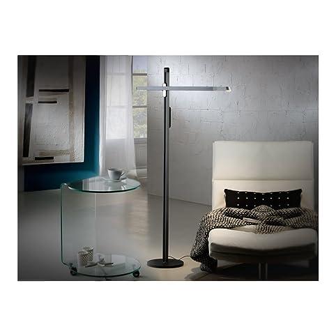 Schuller SL Tecton LED Floor Lamp - - Amazon.com